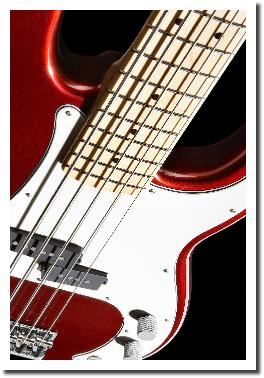 Fenderprecisionbass